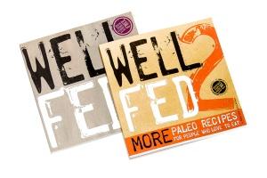 Well-Fed1